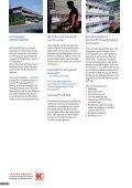 Halbzeuglieferprogramm ARTHUR KRÜGER - Seite 2