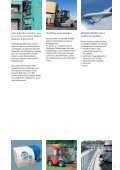 Halbzeuglieferprogramm ARTHUR KRÜGER - Seite 3