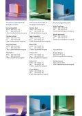Halbzeuglieferprogramm ARTHUR KRÜGER - Seite 4