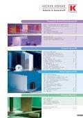 Halbzeuglieferprogramm ARTHUR KRÜGER - Seite 5
