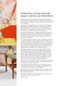 AUCTION 115 - Bruun Rasmussen - Page 5