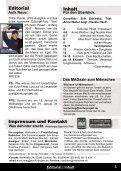EX Kontur - Seite 3
