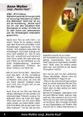EX Kontur - Seite 4