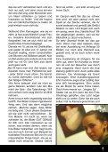 EX Kontur - Seite 5