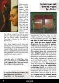 EX Kontur - Seite 6
