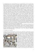 Grundzüge der europäischen Wallfahrtsgeschichte - Haus zum Dolder - Page 3