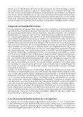 Grundzüge der europäischen Wallfahrtsgeschichte - Haus zum Dolder - Page 5