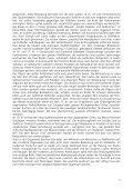 Grundzüge der europäischen Wallfahrtsgeschichte - Haus zum Dolder - Page 6