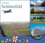Schonefeld 2011 Umschlag_final.indd - Gemeinde Schönefeld