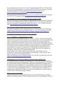 PDF-Download - BKU - Page 2