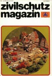 Magazin 198012