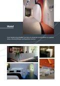 STARON® Platten - Studer Handels AG - Seite 3