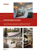 STARON® Platten - Studer Handels AG - Seite 4