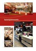 STARON® Platten - Studer Handels AG - Seite 5