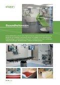 STARON® Platten - Studer Handels AG - Seite 6
