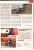 Januar - Seite 3