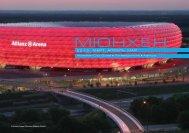 МЮНХЕН - Весь город по-русски