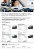 JETZT! - BMW Group - Niederlassung Berlin - Seite 2