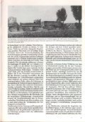 waffen - Seite 5