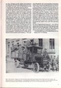 waffen - Seite 7
