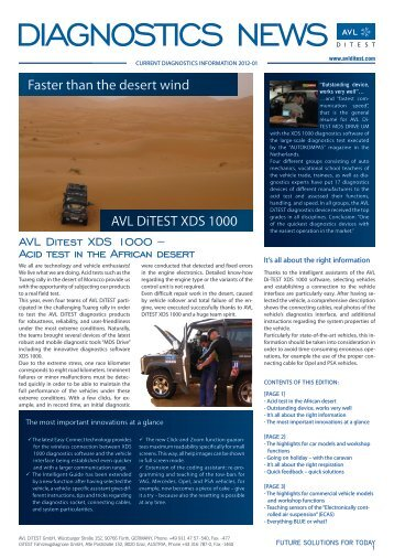 AVL DiTEST Diagnose News 2012-01 en.pdf