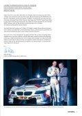 Emotion - BMW Niederlassung München - Seite 3