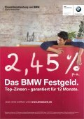 Emotion - BMW Niederlassung München - Seite 4