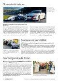 Emotion - BMW Niederlassung München - Seite 6