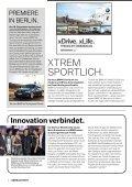 Emotion - publishing-group.de - Seite 6