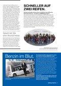 Emotion - publishing-group.de - Seite 7