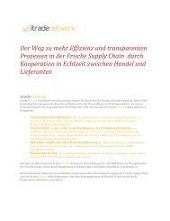 2012-MAR-13 Die effiziente Frische Supply Chain - EHI ...