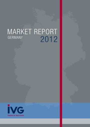 Download the Report - IVG Immobilien AG