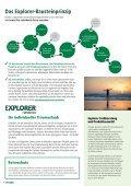 SIE entscheiden selbst - Explorer Fernreisen - Seite 4
