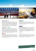 SIE entscheiden selbst - Explorer Fernreisen - Seite 7