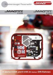 MAG 135 - 136 SL Datenblatt - MAG-MOTOREN GesmbH