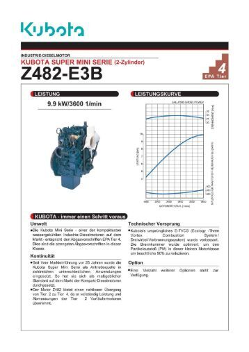 as pdf-file - MAG-MOTOREN GesmbH