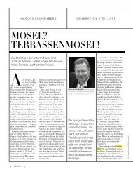 Artikel als PDF - Lubentiushof