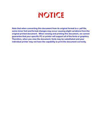 Elite IPK Least cost routing Manual.pdf - Southwestern Telephone ...