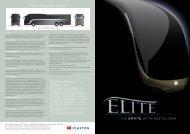 Download Brochure - Plaxton Elite