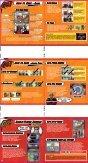 Elite beat agent manual - Nintendo - Page 3