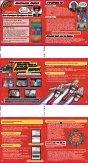 Elite beat agent manual - Nintendo - Page 4