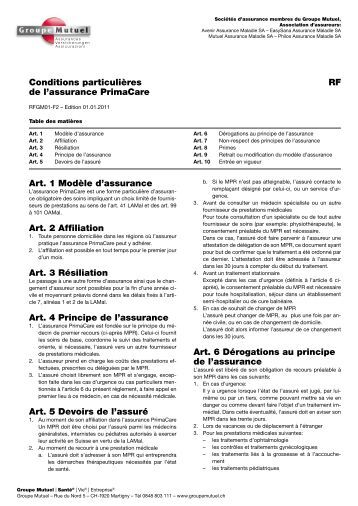 Questionnaire m dical confidentiel groupe mutuel - Questionnaire medical assurance emprunteur ...