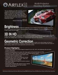 Airflex Catalog
