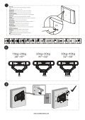 TiltandTurn Manual-20110301.cdr - Page 3