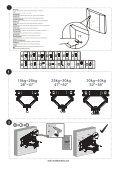 LTM40-2BTiltandTurn Manual.cdr - Page 3