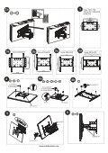 LTM40-2BTiltandTurn Manual.cdr - Page 4