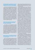 Antiepileptika und Fahrtauglichkeit - Schweizerische Liga gegen ... - Seite 2