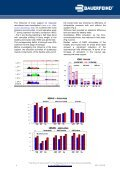The Role of GenuTrain® (PDF, 171 KB) - Bauerfeind - Page 4