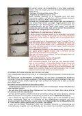 pdf (0,27 MB) - Page 4