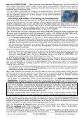 Schmerzen und Abzocke mit festen Zahnspangen? - IzZ Info-Basis ... - Page 2